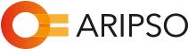 Aripso Bloc